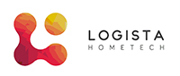 Logista Hometech
