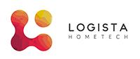 Logista Hometech