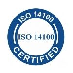 iso 14100