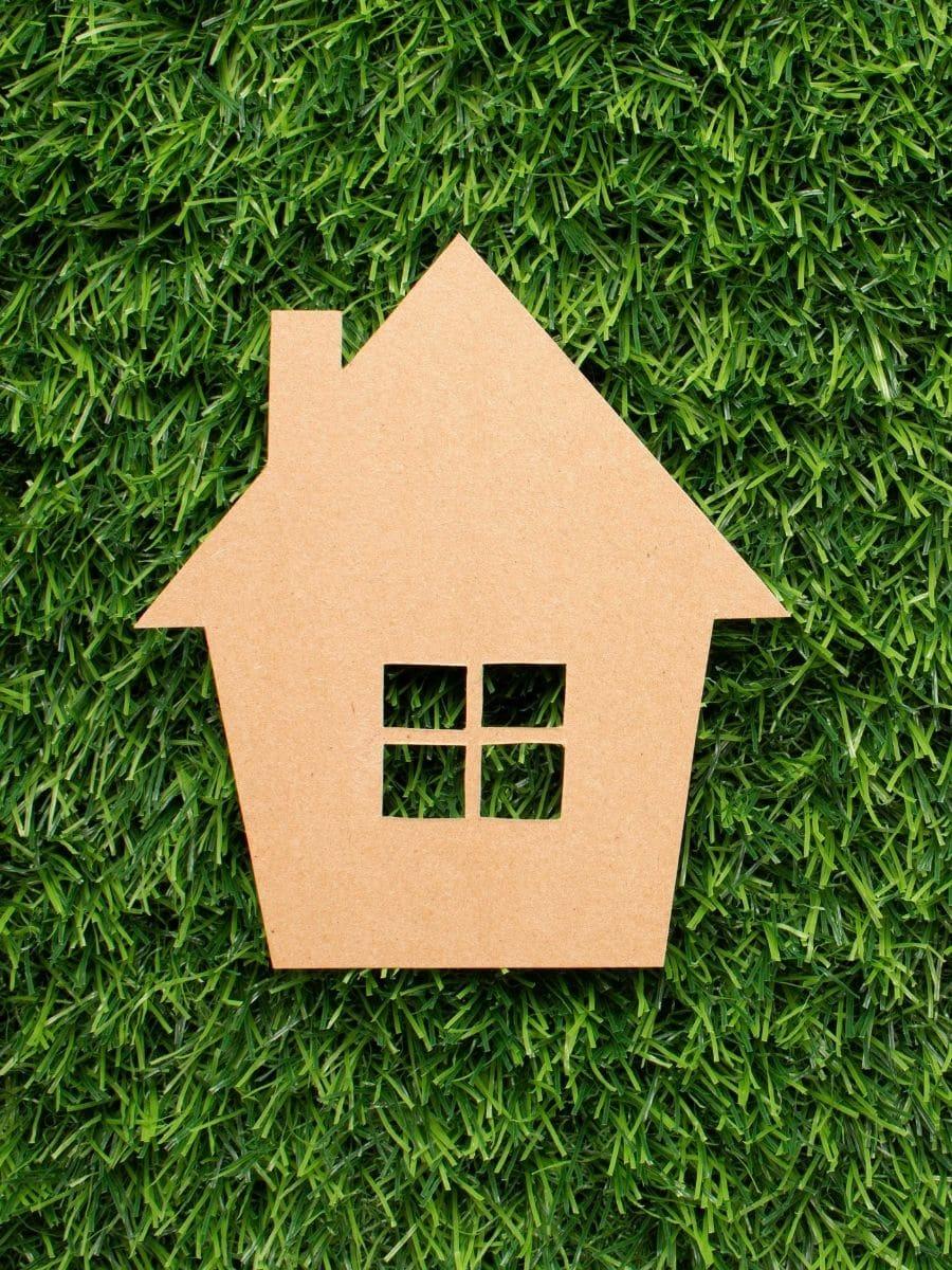 rénovation énergétique de l'habitat