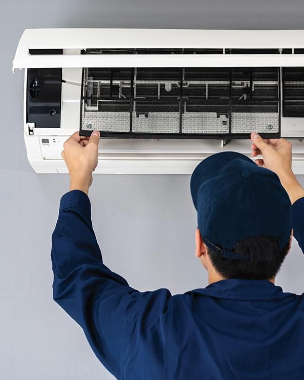 contrat-entretien-climatiseur-multi-split